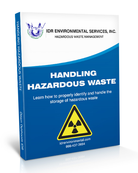 Handling-Hazardous-Waste-EBook-3D.jpg