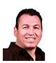 Richard Esponza IDR Environmental