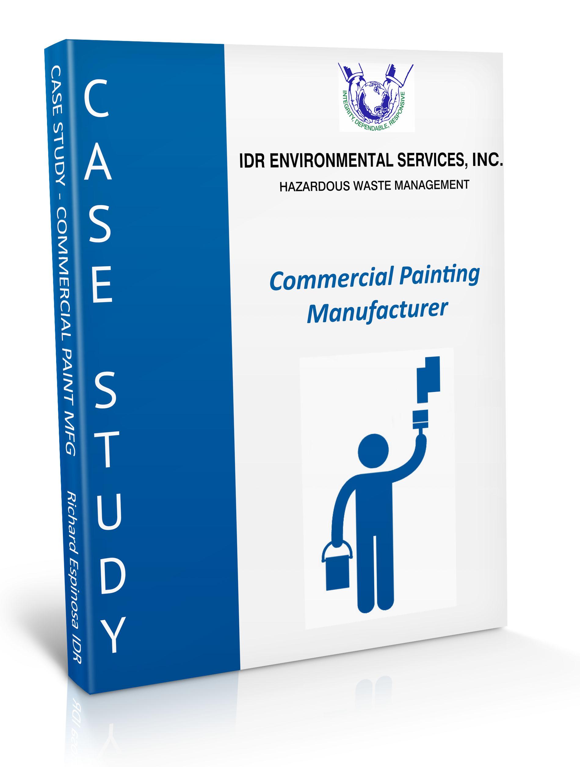 Case_Study-Commercial_-Paint