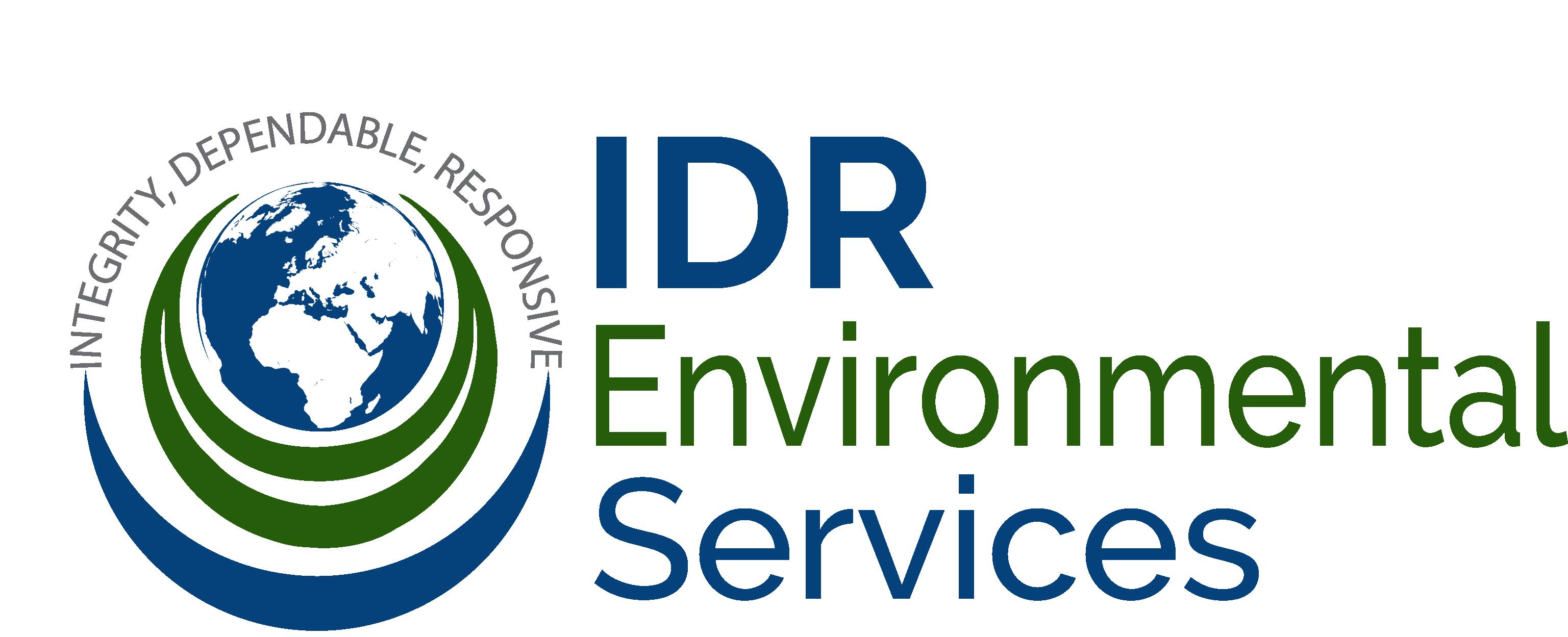 IDR Environmental