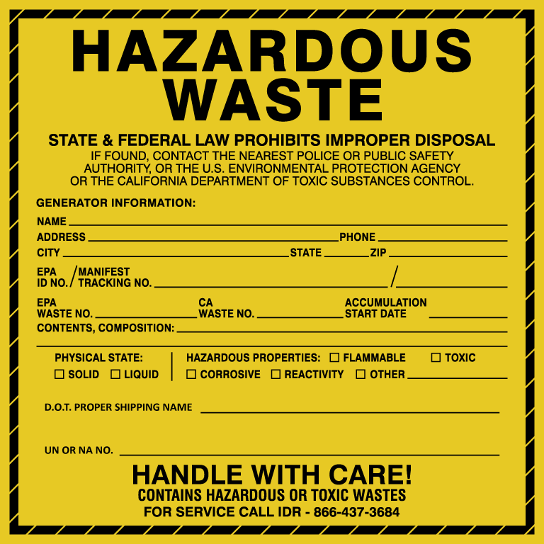 Hazardous-Waste-Label-6-x-6inch_NEW.png