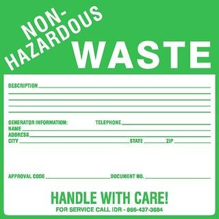 Non-Hazardous-Waste-Label-6-x-6.jpg