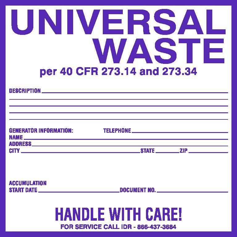 Universal-Waste-Label-6-x-6.jpg