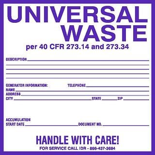 Universal-Waste-Label-6-x-6.jpg