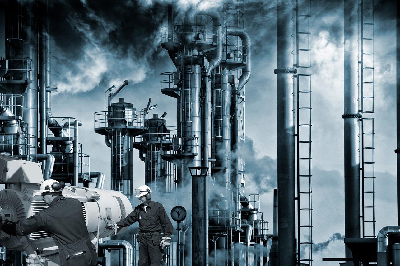Hazardous-Waste-Generator-Requirements-Guide.jpg