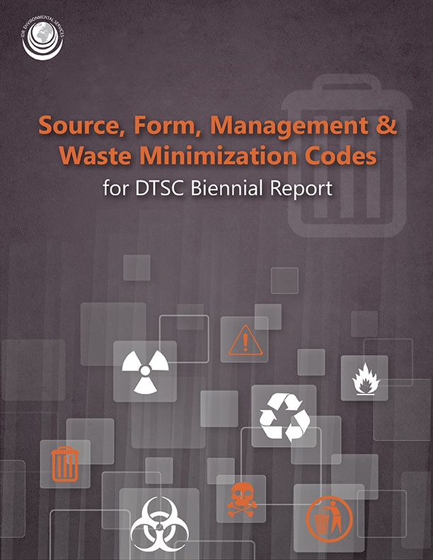 Source-Form-Managment-Waste-Minimization-Codes-sm.jpg