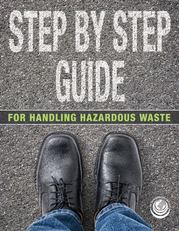 Step_by_step_guide_for_handling_hazardous_waste