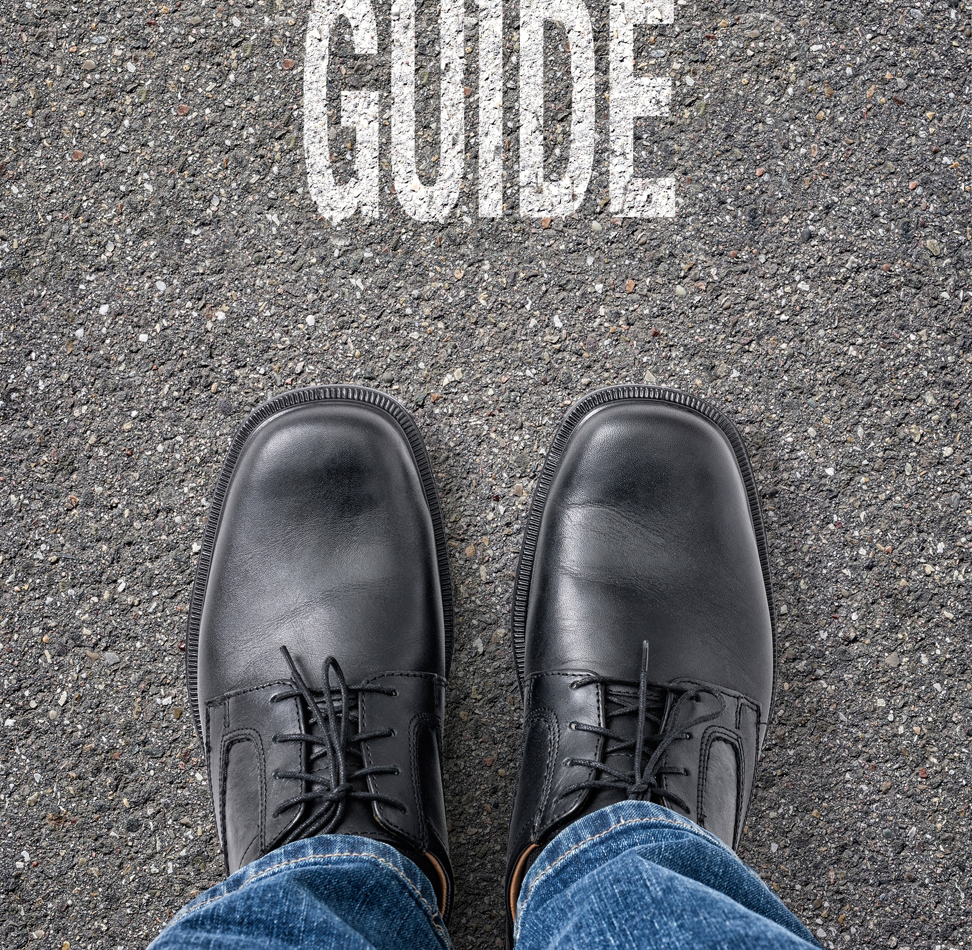 step by step-guide-for handling hazardous waste