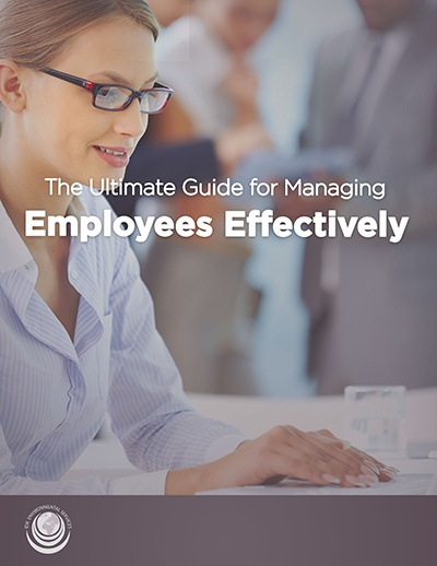 Ultimate-Guide-for-Mangaging-Employees-Effectively-sm.jpg