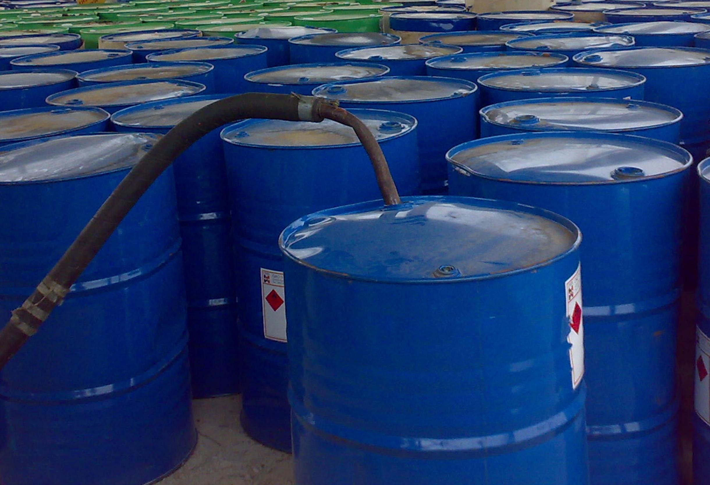 barrels-2.jpg