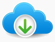 download-cloud.jpg