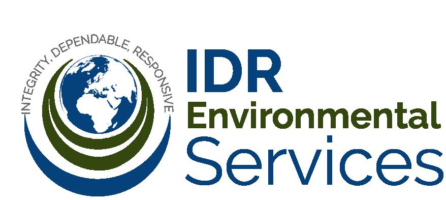 IDR Environmental Services