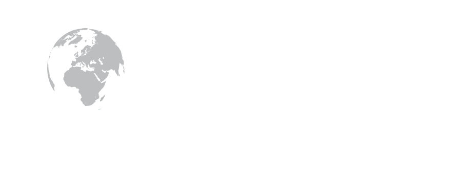 IDR_Environmental