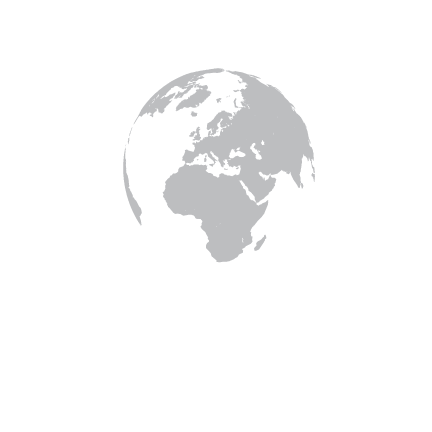 IDR_Environmental_white-02.png